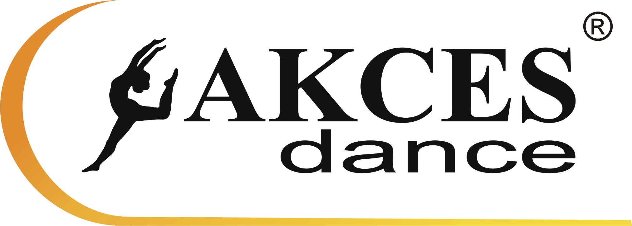 AKCES DANCE